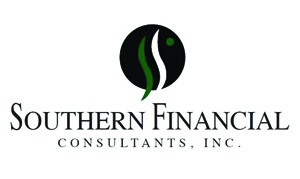 Southern Financial Consultants, INC