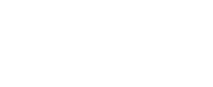 Sam Bond Benefit Group PEO, Employee Leasing