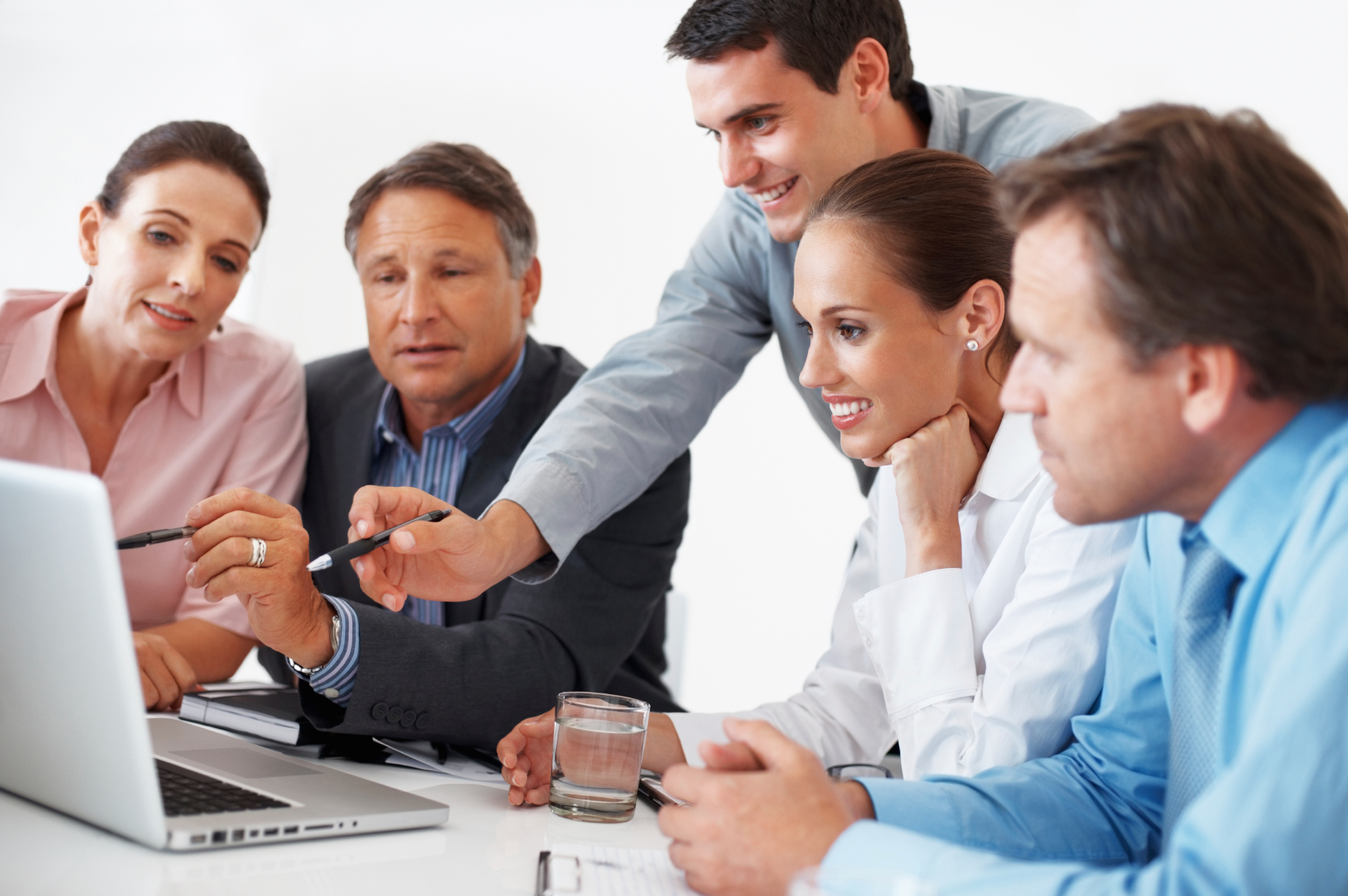 HR Management peo